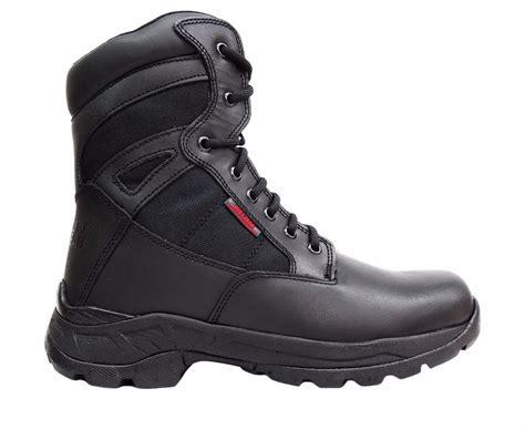 Duty Gear - Gear Heckler Koch HK HK45 - IAmmo