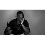 When can i watch dying laughing 2017 on vudu