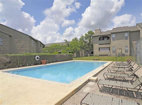 Dymaxion Apartments Math Wallpaper Golden Find Free HD for Desktop [pastnedes.tk]