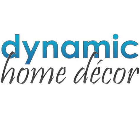 Dynamic Home Decor Home Decorators Catalog Best Ideas of Home Decor and Design [homedecoratorscatalog.us]