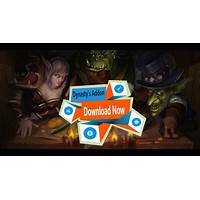 Coupon code for dynasty's world of warcraft addons