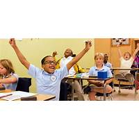 Dyslexia facts you should know discounts