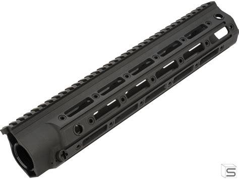 Dytac Premium 416 Rem Handguard