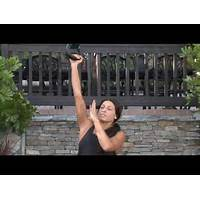 Free tutorial e books on fitness equipment to set up your home gym