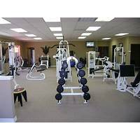 E books on fitness equipment to set up your home gym specials