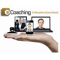 Guide to e coaching for cash! start your own online coaching business