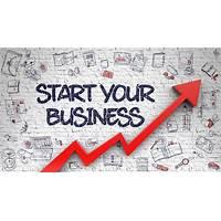E coaching for cash! start your own online coaching business cheap