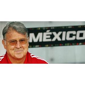 E mail pays u: get paid to read email and for visiting websites e mail pays u earn extra money for free coupon codes