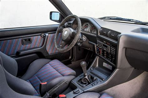 E30 M3 Interior Make Your Own Beautiful  HD Wallpapers, Images Over 1000+ [ralydesign.ml]
