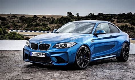 E36 M3 Pics HD Wallpapers Download free images and photos [musssic.tk]