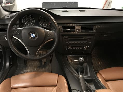 E92 Interior Make Your Own Beautiful  HD Wallpapers, Images Over 1000+ [ralydesign.ml]