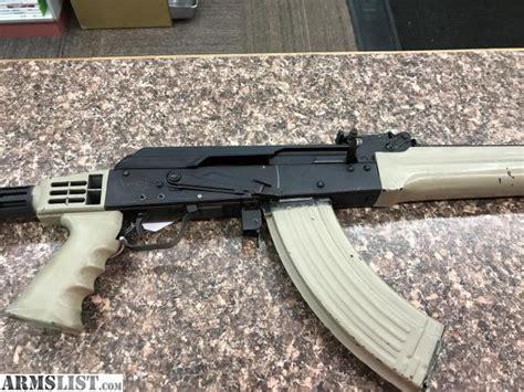 Eaa Corp Ak 47