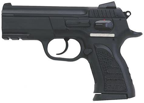 Eaa Witness Ps 9mm