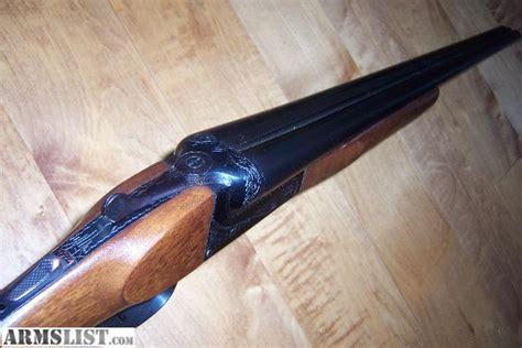 Eagle Arms 12 Gauge Shotgun Barrels