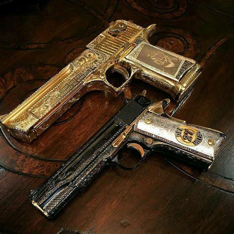 Eagle Guns Gunsmith