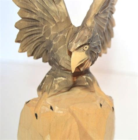 Eagle Home Decor Home Decorators Catalog Best Ideas of Home Decor and Design [homedecoratorscatalog.us]