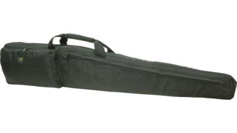 Rifle-Scopes Eagle Industries Scoped Rifle Case.