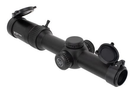 Eagle Optics Rifle Scopes