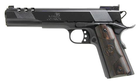 Eagle Xl 10mm