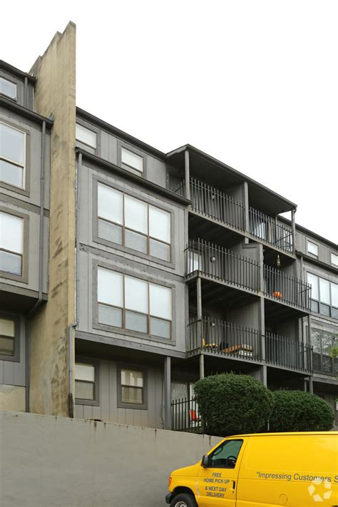 Eagles Eyrie Apartments Iphone Wallpapers Free Beautiful  HD Wallpapers, Images Over 1000+ [getprihce.gq]