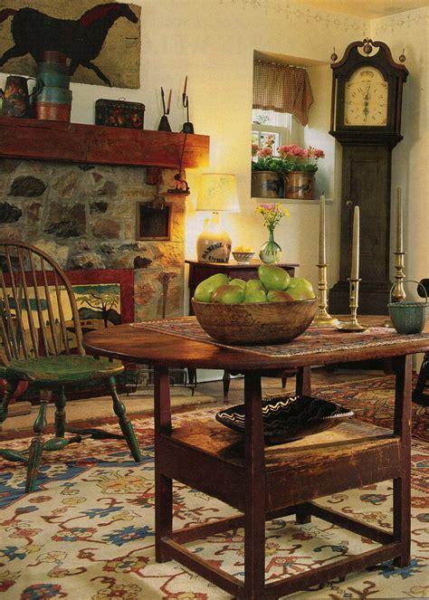 Early Home Decor Home Decorators Catalog Best Ideas of Home Decor and Design [homedecoratorscatalog.us]