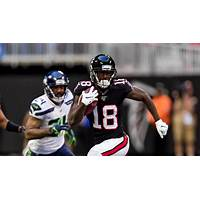 Early bird picks membership club secrets