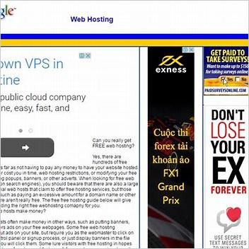 free download fast track profit system