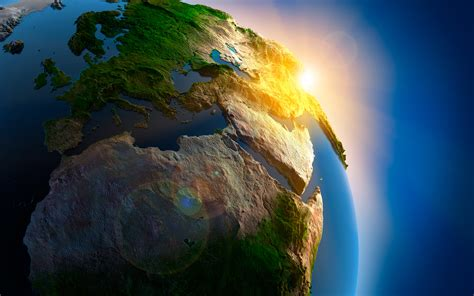 Earth Wallpaper HD Wallpapers Download Free Images Wallpaper [1000image.com]