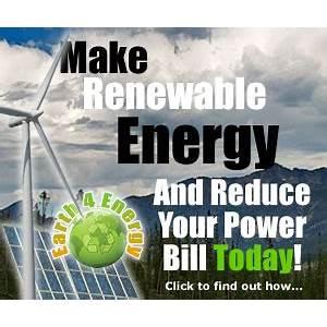 Best earth 4 energy online