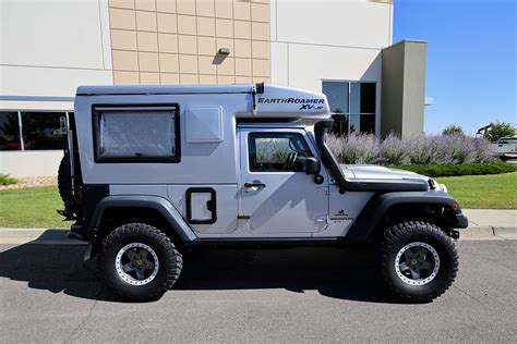 Earthroamer Jeep HD Wallpapers Download free images and photos [musssic.tk]