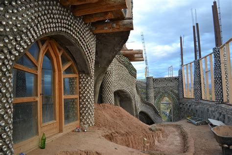 Earthship Architecture Iphone Wallpapers Free Beautiful  HD Wallpapers, Images Over 1000+ [getprihce.gq]