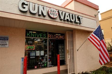 Gun-Store East Bay Area Gun Stores.
