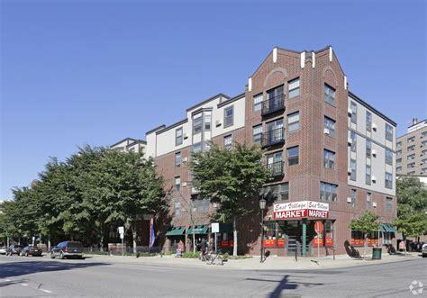 East Village Apartments Math Wallpaper Golden Find Free HD for Desktop [pastnedes.tk]