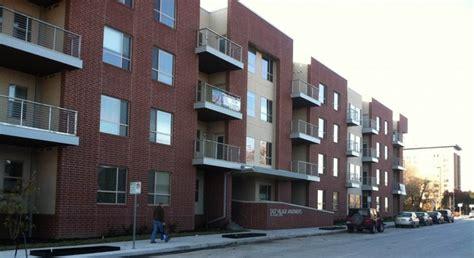 East Village Apartments For Rent Math Wallpaper Golden Find Free HD for Desktop [pastnedes.tk]