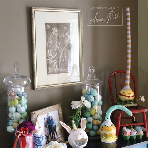 Easter Home Decorations Home Decorators Catalog Best Ideas of Home Decor and Design [homedecoratorscatalog.us]