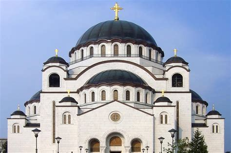 Eastern Orthodox Architecture Iphone Wallpapers Free Beautiful  HD Wallpapers, Images Over 1000+ [getprihce.gq]