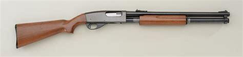 Eastfield Model 916 Shotgun Review