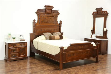 Eastlake Bedroom Set Iphone Wallpapers Free Beautiful  HD Wallpapers, Images Over 1000+ [getprihce.gq]