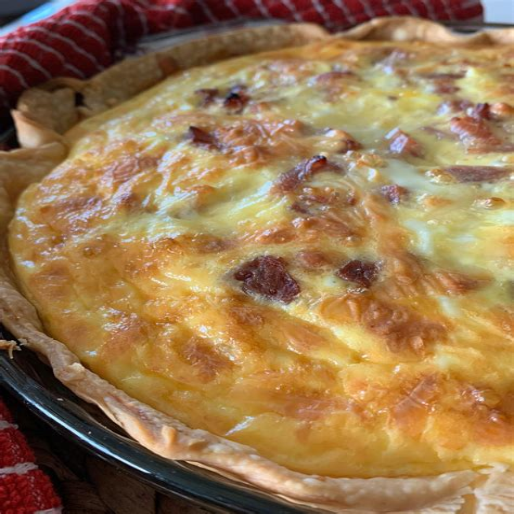Easy Brunch Recipes Watermelon Wallpaper Rainbow Find Free HD for Desktop [freshlhys.tk]