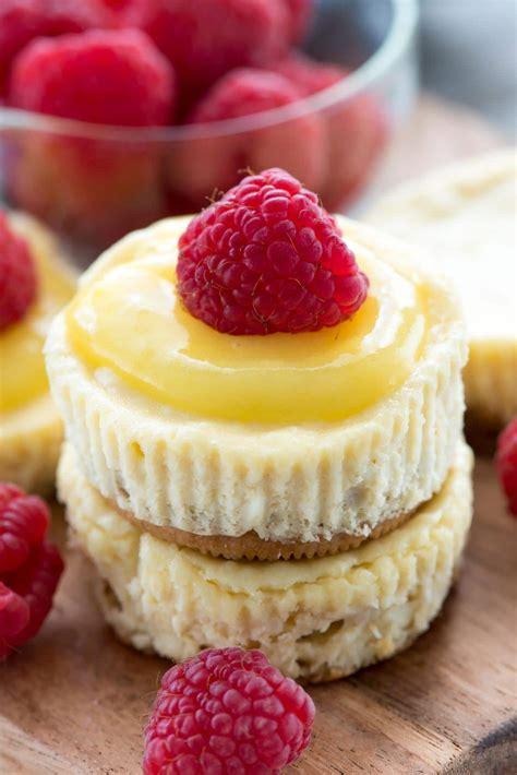 Easy Cheesecake Recipes Watermelon Wallpaper Rainbow Find Free HD for Desktop [freshlhys.tk]