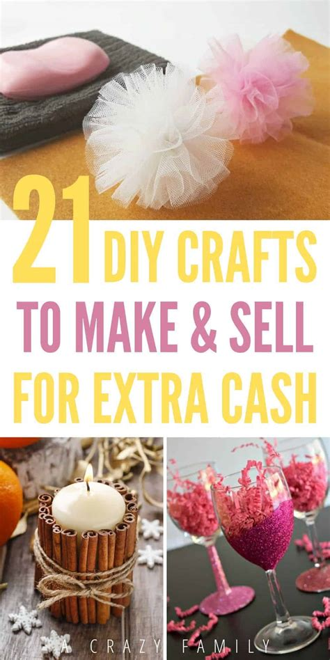 easy projects to make money.aspx Image