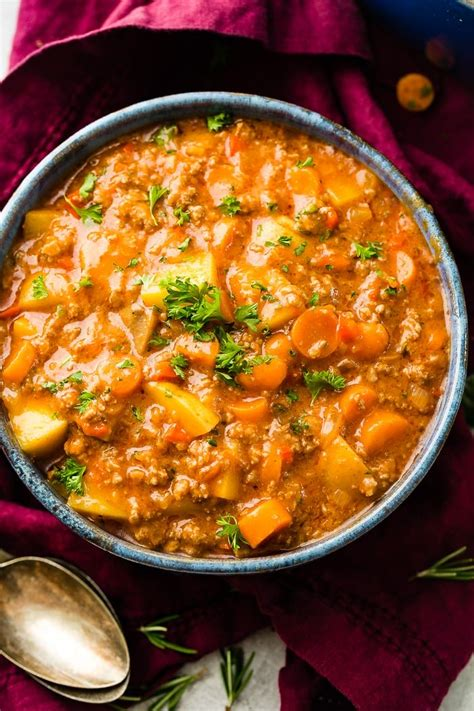 Easy Recipes With Ground Beef Watermelon Wallpaper Rainbow Find Free HD for Desktop [freshlhys.tk]