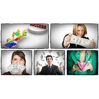 Easy accounting for investment clubs discount
