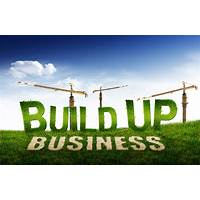 Easy business builder experience