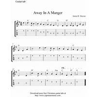 Easy christmas guitar review