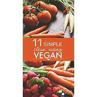 Compare easy clean eating for life