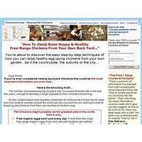 Easy d i y chicken coop plans www chickenkit com affiliates php promo