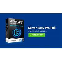 Easy driver pro coupons