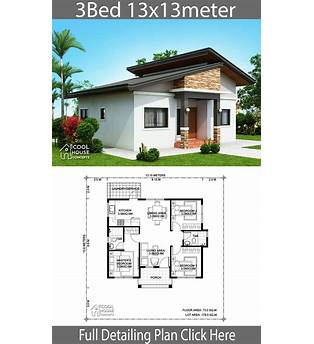 Easy Small Cabin Plans