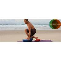 Buying easy surfing fitness surf training & nutrition guide